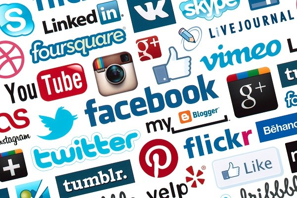 Social Media Integration and Promotion