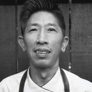 All4Chefs.com Chef-Galleries